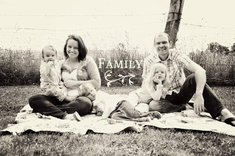 Tsh Family