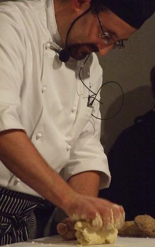 chef a bormio
