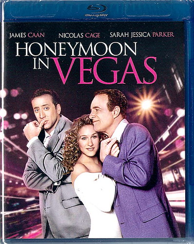 honeymoon_in_vegas