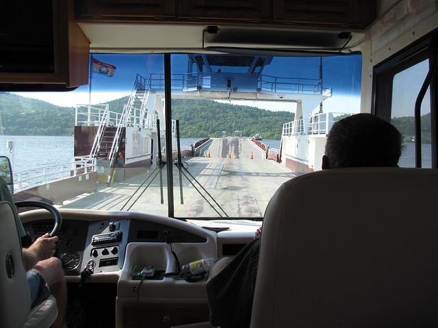 FerryRide-2