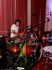 03_operators (4) (roger_regular) Tags: band operators isle wight