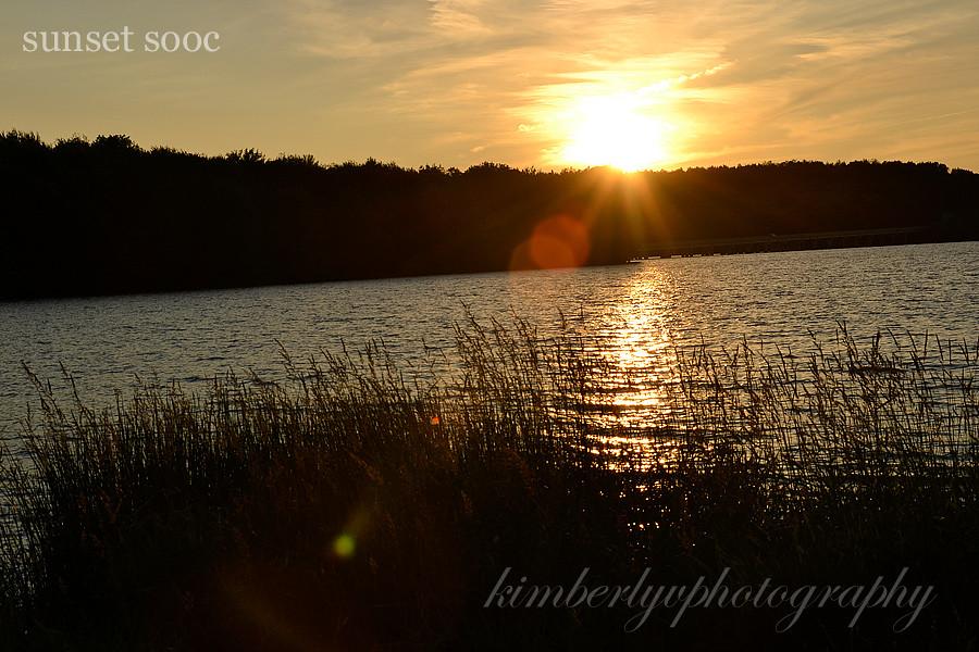 sunset-sooc1