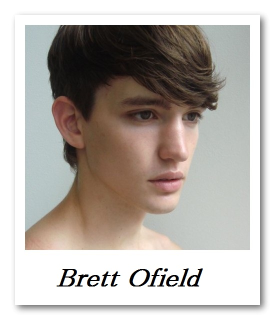 LOOP_Brett Ofield0027(MODELScom)