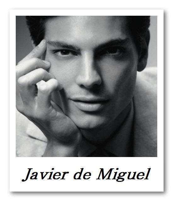 DONNA_Javier de Miguel0026_Canali SS11 Catalog