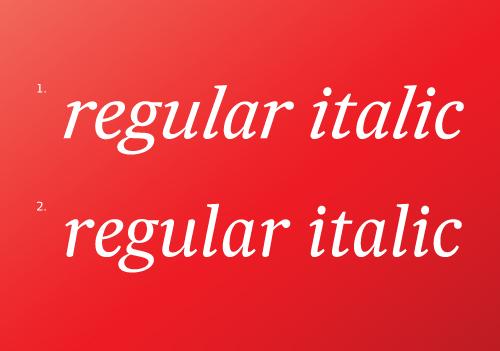 italic-01