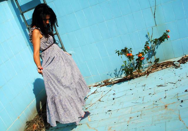 gemmasu verano azul1