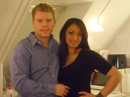 Latin-Danish intercultural marriage2