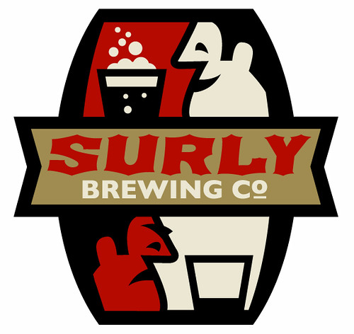 Surly-logo_revise