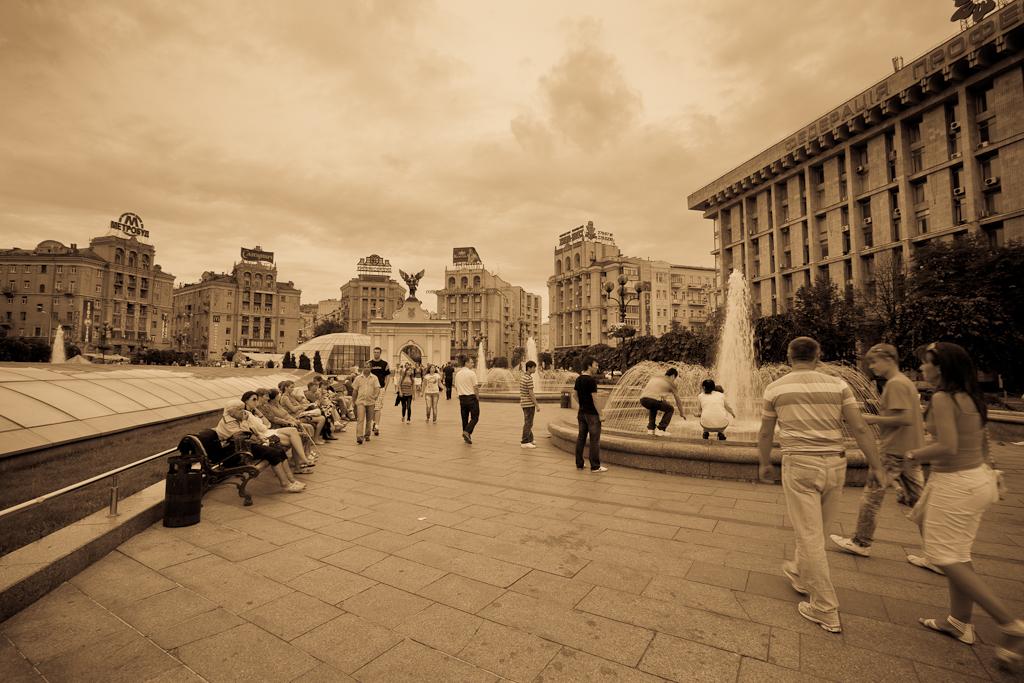 Kiev_Ukraine_main_Square