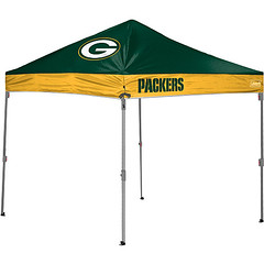 NFL Team Canopies