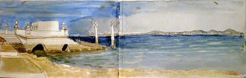 sketchcrawl Lisboa