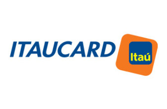 fatura itaucard visa mastercard