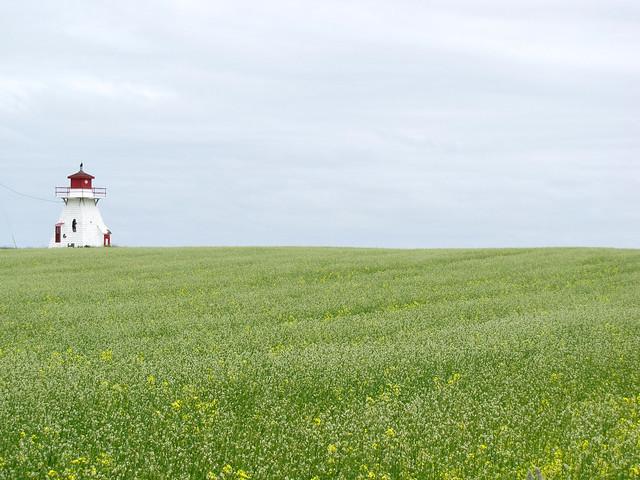PEI lighthouse-1