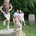 dawes_arboretum_20110625_17350