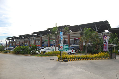Park Mall Cebu City