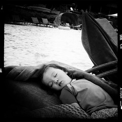 IMG_2309.JPG (Fizzgig & The Sputnik Sweetheart) Tags: bw beach philippines isa sleeeping hipstamatic