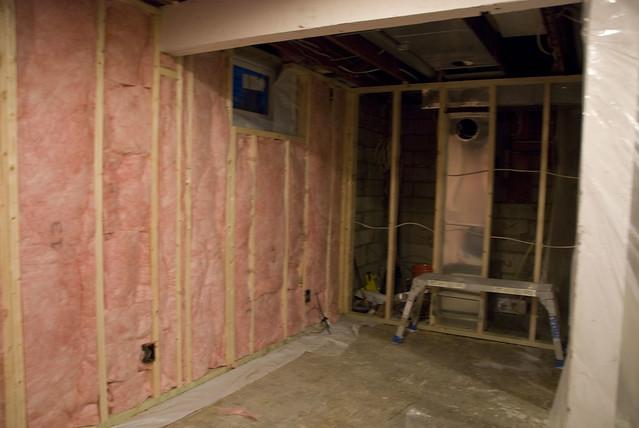Aug3_11 insulation 3
