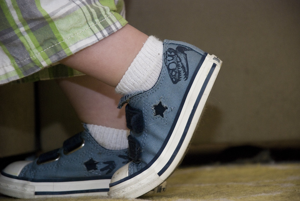 NewShoes