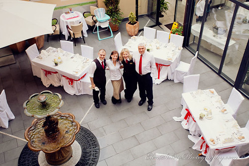 Weddings-Leonardo-Hotel-Prague-Elen-Studio-Photography-005.jpg