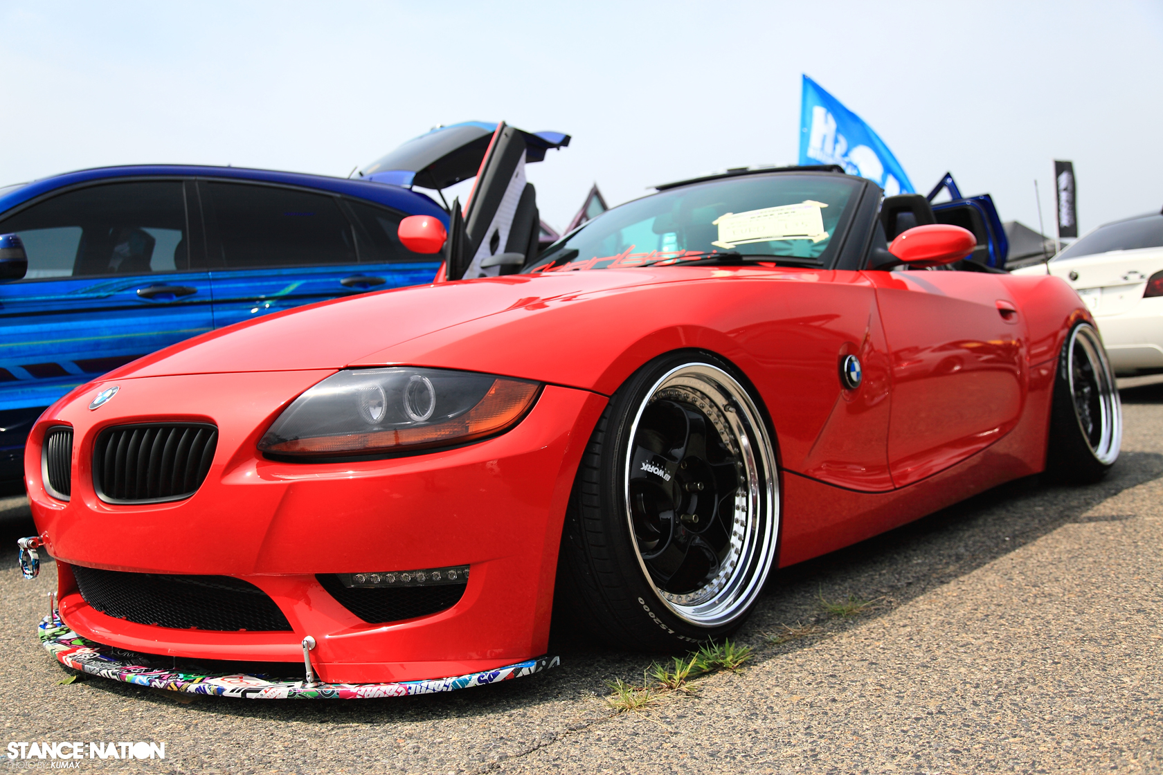 Euro Japan Usa Stancenation Form Gt Function