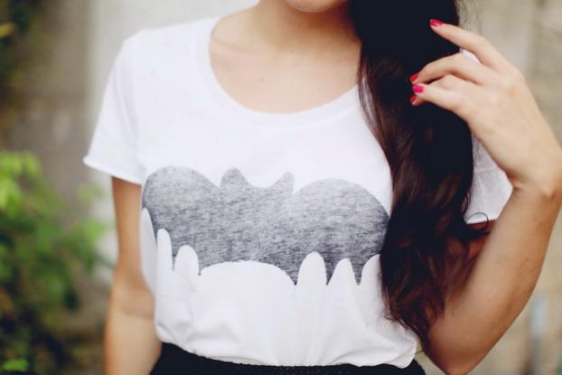 bat 06