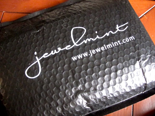 Livingaftermidnite - Jewelmint 7