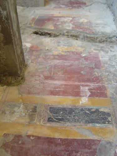 Pompei_DSC03012