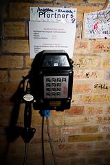 Call em (HuemmelGuemmel) Tags: cityhall hannover rathaus rathaushannover