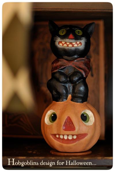 Bruce-Elsass-cat-&-jol