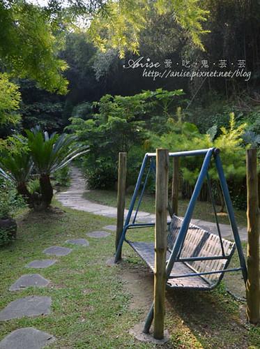 向陽田園006.jpg