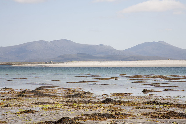 North Uist_41