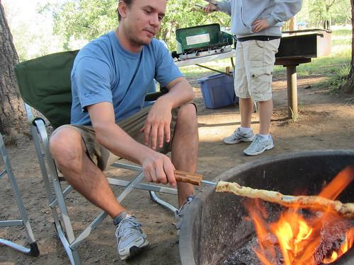 Camping AZ Aug 2011 057