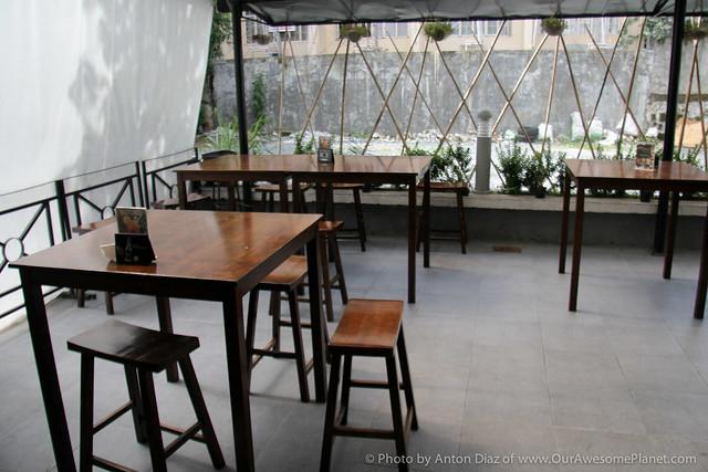 Pino Resto Bar-54.jpg