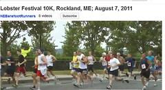 nebarefoot runners
