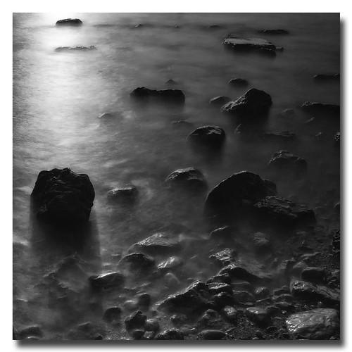 Mediterráneo (7) by Andrés Ñíguez