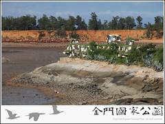 烈嶼L-36據點(2011)-01.jpg