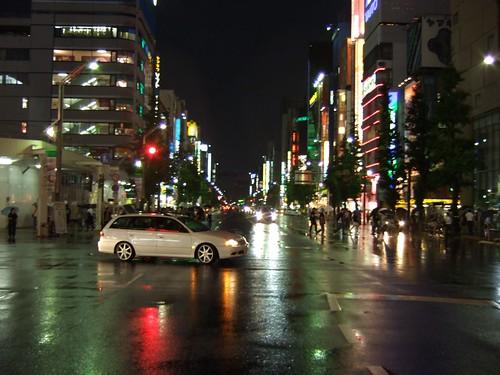 0840 - 15.07.2007 - Akihabara