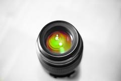 COlor (J.PerkProductions) Tags: canon lens bokeh kitlens howto dslr 50mm18 100mm28macro