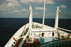 Sagafjord - 195-16 (Captain Martini) Tags: cruise ships cruising cruiseship cunard liner sagarose nac nal sagafjord sagacruises norwegianamericaline