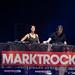 Marktrock 2011 : vrijdag 12 augustus