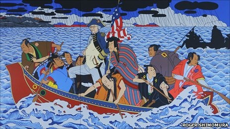 _54558063_shimomura_crossing_the_delaware_hi-464x261