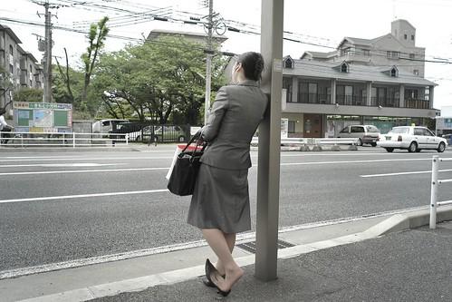 CF0506.190 et24a福岡市東区5