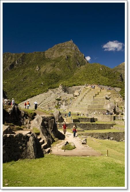 2011 07 27_Magda i Tomek Dookola Swiata_Machu Picchu_DSC_0144