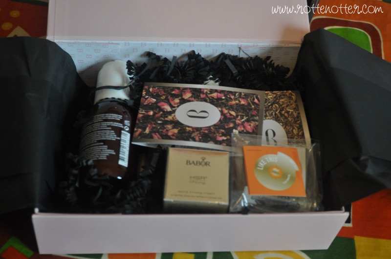 boudoir prive august box 02