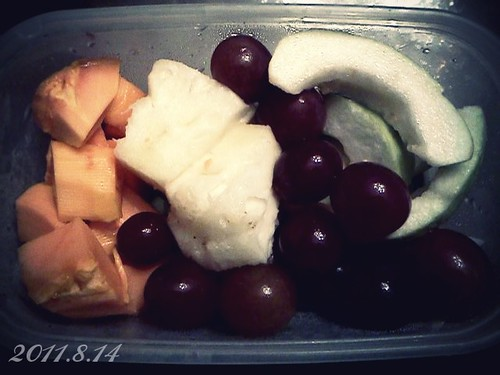 20110814_Photo Diet_6