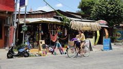 Costa Rica Bicycles 22