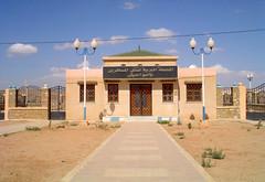 bouaiche 5 (habib kaki 2) Tags: el ksar aziz   boukhari mda   algerie bouaiche