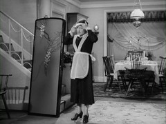 """Soup's On . . ."" (Matt Patton) Tags: thelmaritter alettertothreewives"