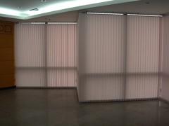 curtain43