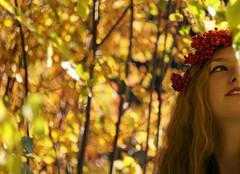''Olesya'' of Kuprin  6 (El_Yate) Tags: illustration forest book witch magic olesya beautifulgirl лес russianliterature олеся russiangirl ведьма thesorcerer girlintheforest kuprin красиваядевушка куприн русскаядевушка девушкавлесу колдунья русскаялитература магияolesyarussiangirlrussianliteraturekuprinillustrationbookbeautifulgirlforestgirlintheforestmagicwitchthesorcererкрасиваядевушкаолесярусскаядевушкарусскаялитературакупринлесдевушкавлесуколдуньяведьма